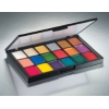 Studio Color Lumiere Creme Palette - 12 colours